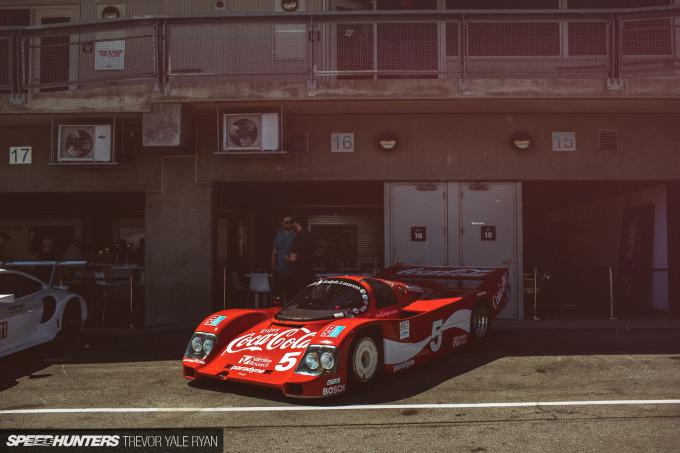 2019-Rolex-Monterey-Motorsport-Reunion-Vintage-Racing_Trevor-Ryan-Speedhunters_005_3957