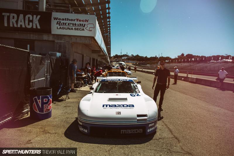 2019-Rolex-Monterey-Motorsport-Reunion-Vintage-Racing_Trevor-Ryan-Speedhunters_006_4134