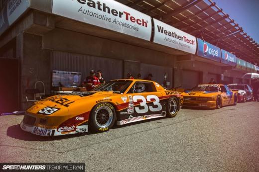 2019-Rolex-Monterey-Motorsport-Reunion-Vintage-Racing_Trevor-Ryan-Speedhunters_007_4135