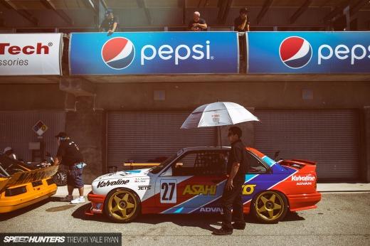 2019-Rolex-Monterey-Motorsport-Reunion-Vintage-Racing_Trevor-Ryan-Speedhunters_008_4141