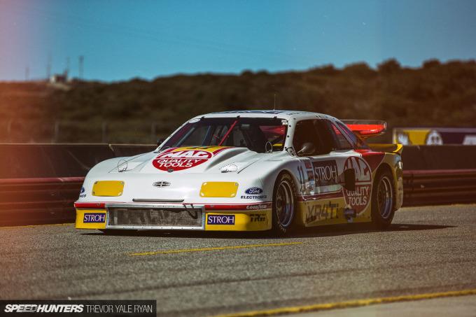 2019-Rolex-Monterey-Motorsport-Reunion-Vintage-Racing_Trevor-Ryan-Speedhunters_009_4039