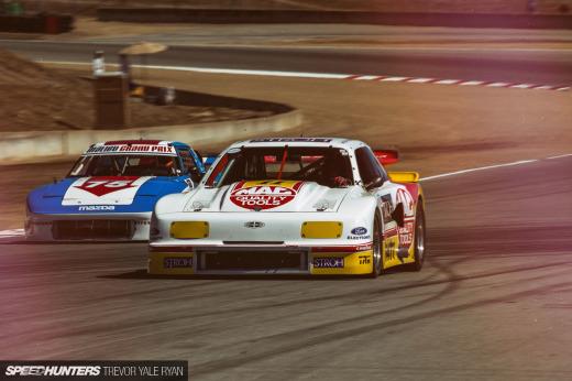 2019-Rolex-Monterey-Motorsport-Reunion-Vintage-Racing_Trevor-Ryan-Speedhunters_010_4134