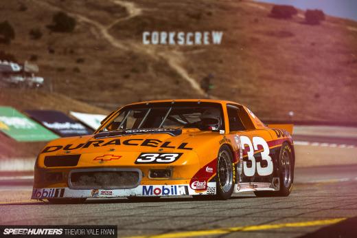2019-Rolex-Monterey-Motorsport-Reunion-Vintage-Racing_Trevor-Ryan-Speedhunters_011_4188