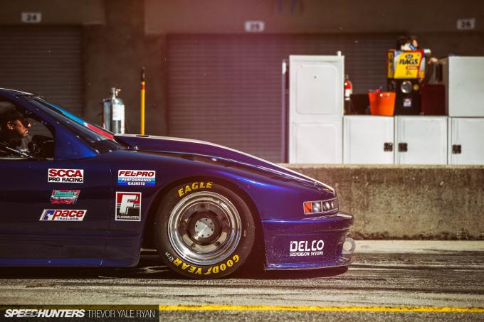 2019-Rolex-Monterey-Motorsport-Reunion-Vintage-Racing_Trevor-Ryan-Speedhunters_012_4209
