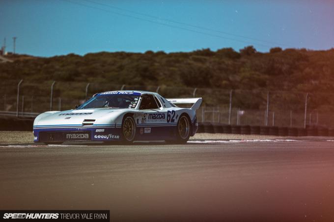 2019-Rolex-Monterey-Motorsport-Reunion-Vintage-Racing_Trevor-Ryan-Speedhunters_013_4261