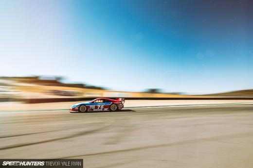 2019-Rolex-Monterey-Motorsport-Reunion-Vintage-Racing_Trevor-Ryan-Speedhunters_014_4170