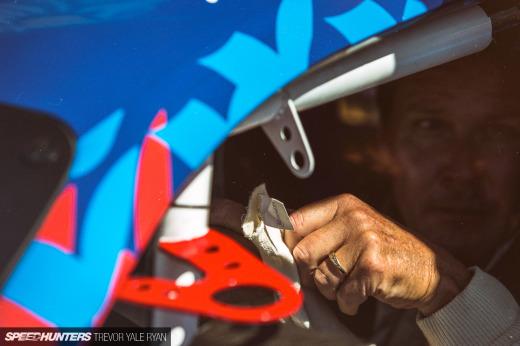 2019-Rolex-Monterey-Motorsport-Reunion-Vintage-Racing_Trevor-Ryan-Speedhunters_015_4289