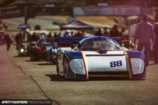 2019-Rolex-Monterey-Motorsport-Reunion-Vintage-Racing_Trevor-Ryan-Speedhunters_016_4386