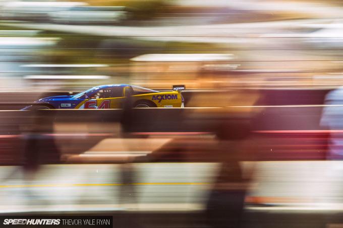 2019-Rolex-Monterey-Motorsport-Reunion-Vintage-Racing_Trevor-Ryan-Speedhunters_017_4457