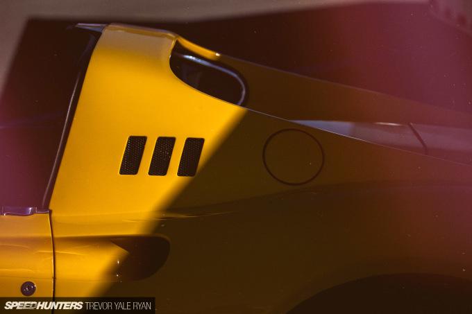 2019-Rolex-Monterey-Motorsport-Reunion-Vintage-Racing_Trevor-Ryan-Speedhunters_018_4728