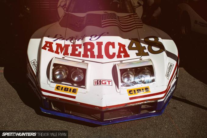 2019-Rolex-Monterey-Motorsport-Reunion-Vintage-Racing_Trevor-Ryan-Speedhunters_019_4236