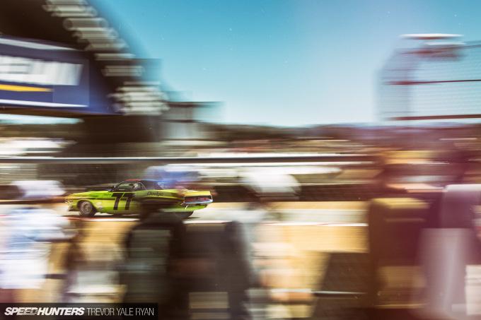 2019-Rolex-Monterey-Motorsport-Reunion-Vintage-Racing_Trevor-Ryan-Speedhunters_020_5115