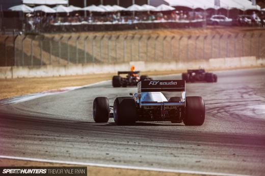 2019-Rolex-Monterey-Motorsport-Reunion-Vintage-Racing_Trevor-Ryan-Speedhunters_021_4759
