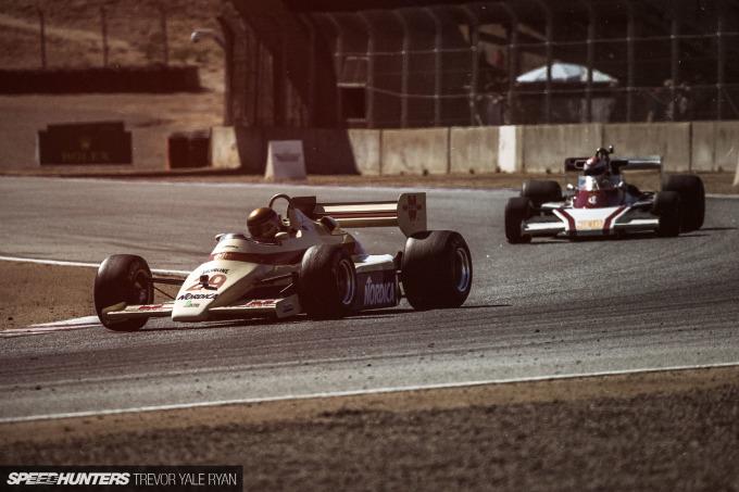 2019-Rolex-Monterey-Motorsport-Reunion-Vintage-Racing_Trevor-Ryan-Speedhunters_022_4849