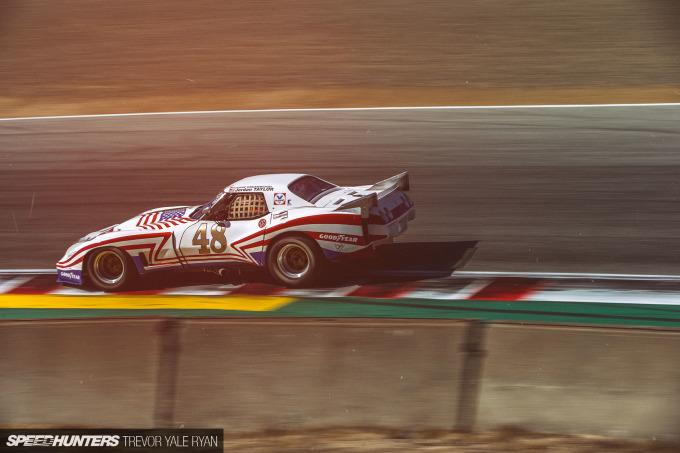 2019-Rolex-Monterey-Motorsport-Reunion-Vintage-Racing_Trevor-Ryan-Speedhunters_023_4997