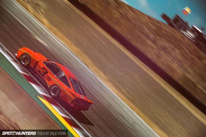 2019-Rolex-Monterey-Motorsport-Reunion-Vintage-Racing_Trevor-Ryan-Speedhunters_024_5011