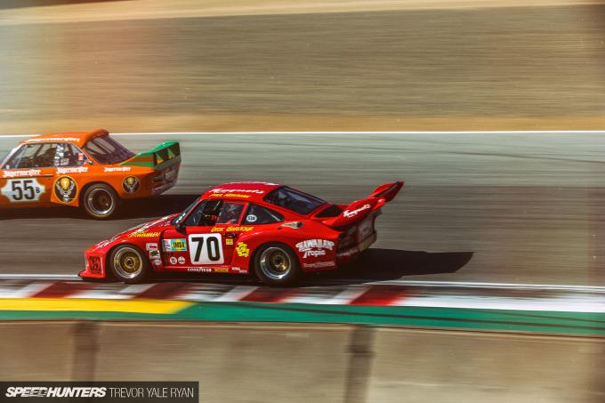 2019-Rolex-Monterey-Motorsport-Reunion-Vintage-Racing_Trevor-Ryan-Speedhunters_025_5023