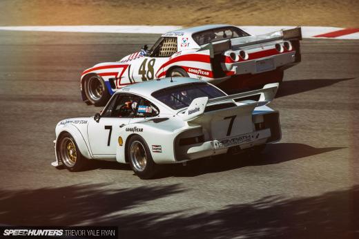 2019-Rolex-Monterey-Motorsport-Reunion-Vintage-Racing_Trevor-Ryan-Speedhunters_026_5175