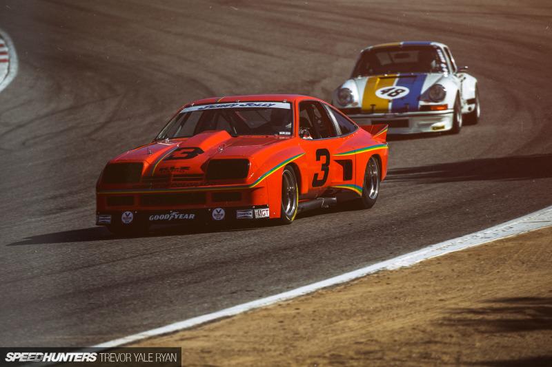 2019-Rolex-Monterey-Motorsport-Reunion-Vintage-Racing_Trevor-Ryan-Speedhunters_027_5188