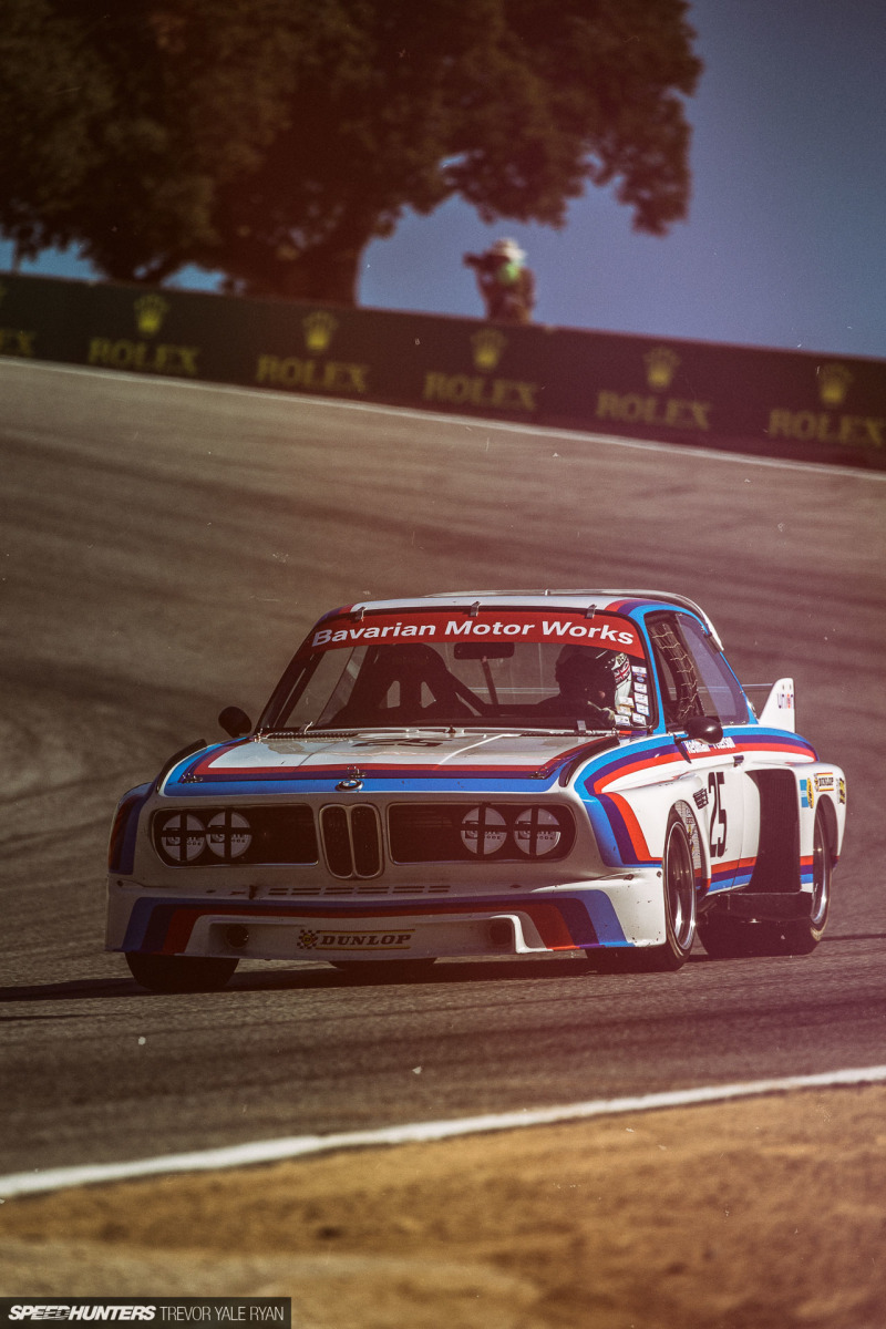 2019-Rolex-Monterey-Motorsport-Reunion-Vintage-Racing_Trevor-Ryan-Speedhunters_028_5219