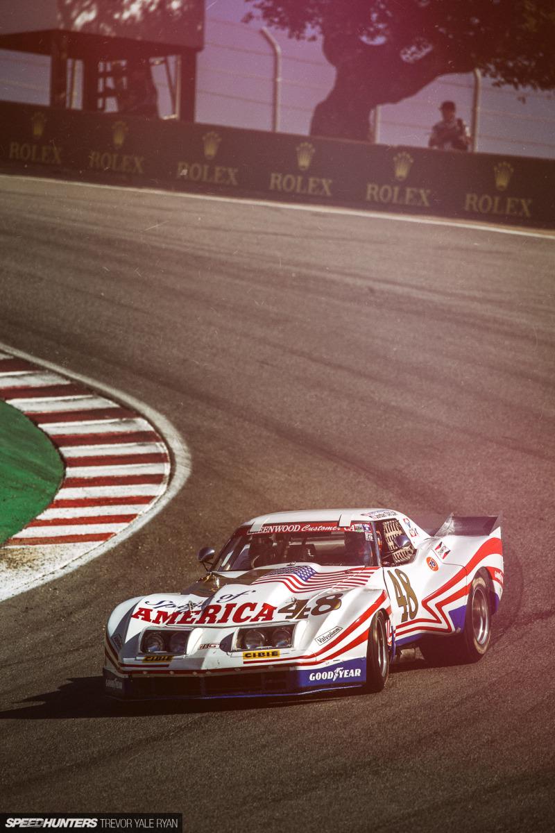 2019-Rolex-Monterey-Motorsport-Reunion-Vintage-Racing_Trevor-Ryan-Speedhunters_029_5250