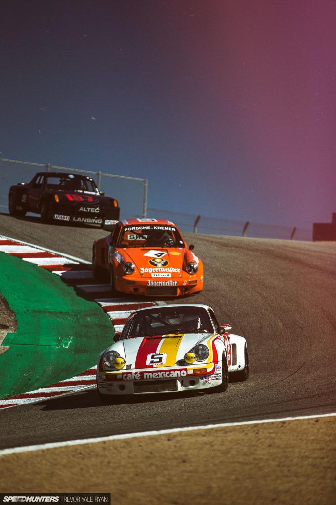 2019-Rolex-Monterey-Motorsport-Reunion-Vintage-Racing_Trevor-Ryan-Speedhunters_030_5311