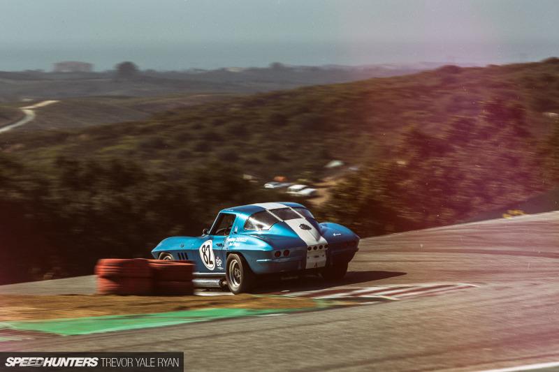 2019-Rolex-Monterey-Motorsport-Reunion-Vintage-Racing_Trevor-Ryan-Speedhunters_031_5352