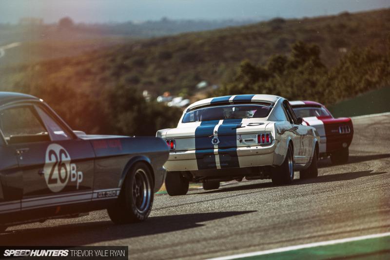 2019-Rolex-Monterey-Motorsport-Reunion-Vintage-Racing_Trevor-Ryan-Speedhunters_032_5394