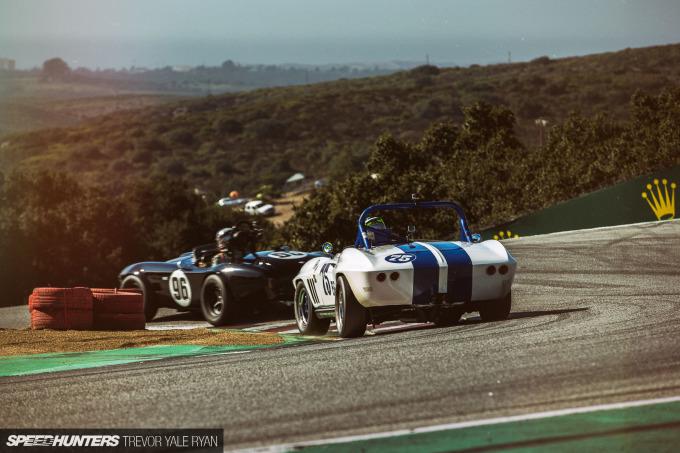2019-Rolex-Monterey-Motorsport-Reunion-Vintage-Racing_Trevor-Ryan-Speedhunters_033_5437