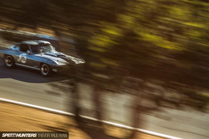 2019-Rolex-Monterey-Motorsport-Reunion-Vintage-Racing_Trevor-Ryan-Speedhunters_034_5463