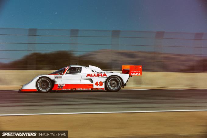 2019-Rolex-Monterey-Motorsport-Reunion-Vintage-Racing_Trevor-Ryan-Speedhunters_035_5505