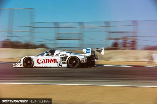 2019-Rolex-Monterey-Motorsport-Reunion-Vintage-Racing_Trevor-Ryan-Speedhunters_036_5521
