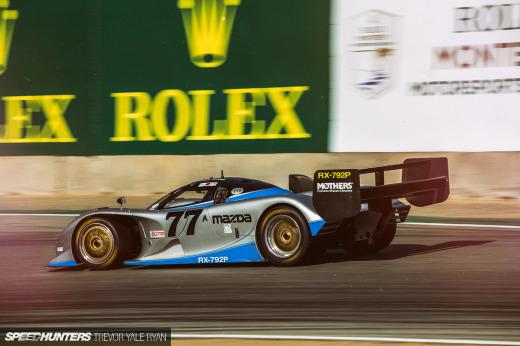 2019-Rolex-Monterey-Motorsport-Reunion-Vintage-Racing_Trevor-Ryan-Speedhunters_037_5585