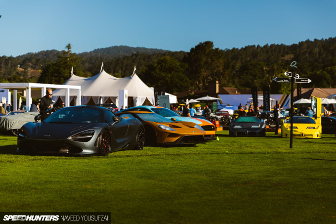 IMG_9685Monterey-Car-Week-2019-For-SpeedHunters-By-Naveed-Yousufzai