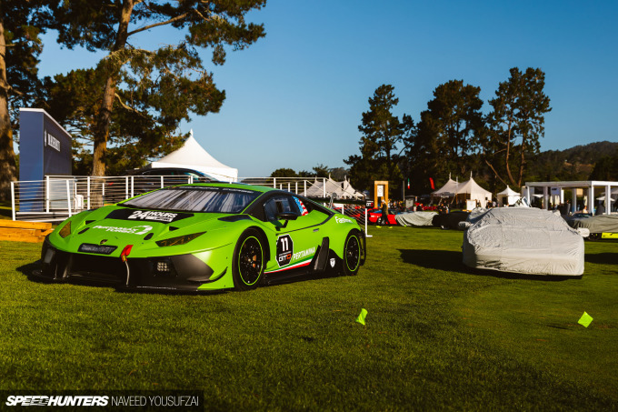 IMG_9688Monterey-Car-Week-2019-For-SpeedHunters-By-Naveed-Yousufzai