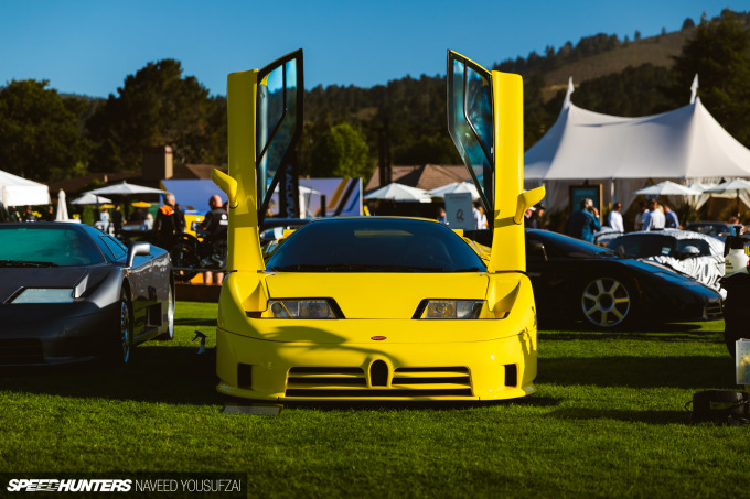 IMG_9690Monterey-Car-Week-2019-For-SpeedHunters-By-Naveed-Yousufzai