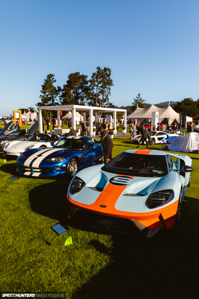IMG_9699Monterey-Car-Week-2019-For-SpeedHunters-By-Naveed-Yousufzai