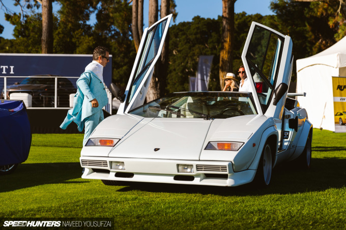 IMG_9700Monterey-Car-Week-2019-For-SpeedHunters-By-Naveed-Yousufzai