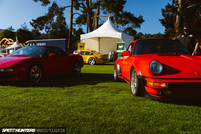 IMG_9706Monterey-Car-Week-2019-For-SpeedHunters-By-Naveed-Yousufzai