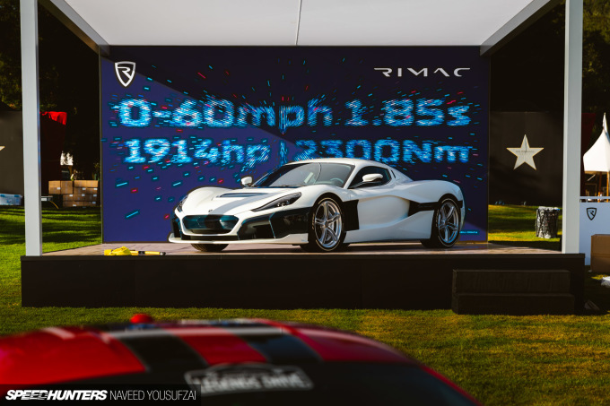 IMG_9707Monterey-Car-Week-2019-For-SpeedHunters-By-Naveed-Yousufzai