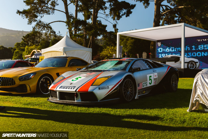 IMG_9709Monterey-Car-Week-2019-For-SpeedHunters-By-Naveed-Yousufzai