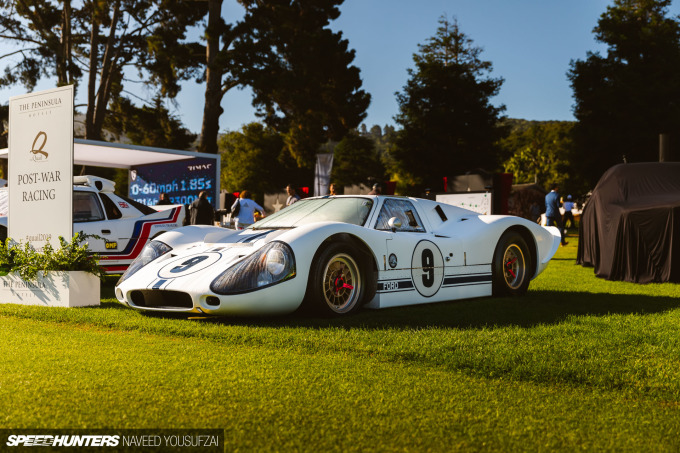 IMG_9715Monterey-Car-Week-2019-For-SpeedHunters-By-Naveed-Yousufzai