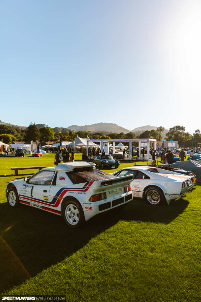 IMG_9722Monterey-Car-Week-2019-For-SpeedHunters-By-Naveed-Yousufzai