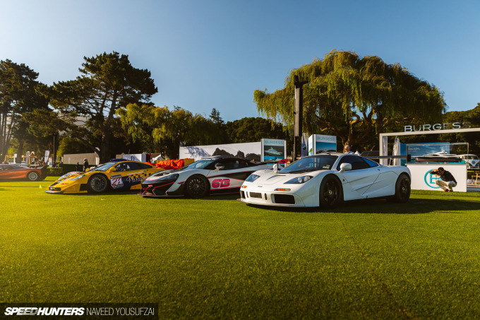 IMG_9734Monterey-Car-Week-2019-For-SpeedHunters-By-Naveed-Yousufzai