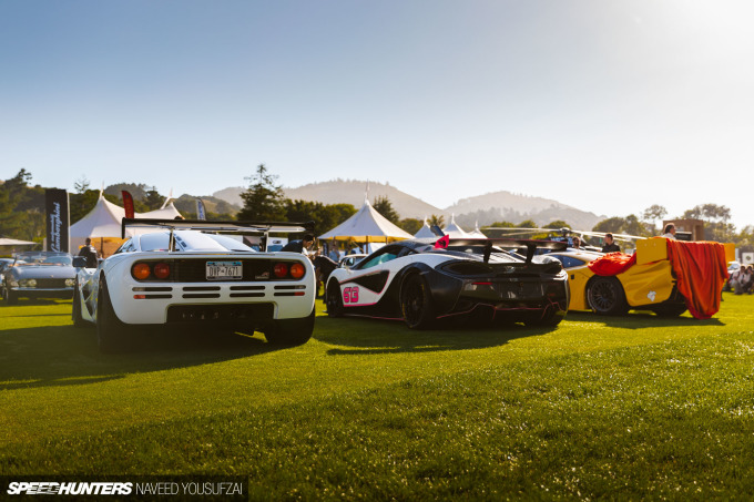 IMG_9736Monterey-Car-Week-2019-For-SpeedHunters-By-Naveed-Yousufzai