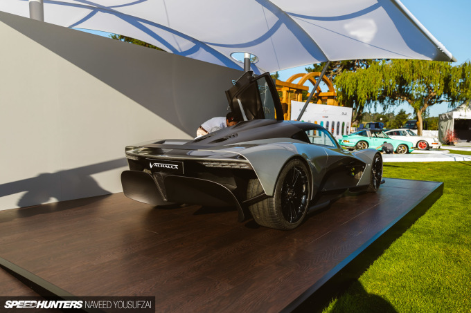 IMG_9742Monterey-Car-Week-2019-For-SpeedHunters-By-Naveed-Yousufzai
