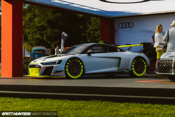 IMG_9743Monterey-Car-Week-2019-For-SpeedHunters-By-Naveed-Yousufzai
