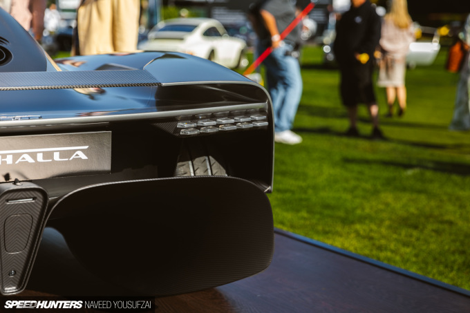 IMG_9749Monterey-Car-Week-2019-For-SpeedHunters-By-Naveed-Yousufzai