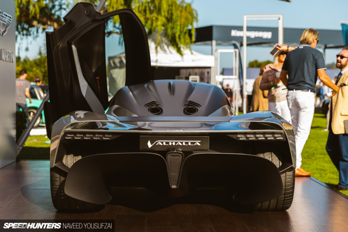 IMG_9755Monterey-Car-Week-2019-For-SpeedHunters-By-Naveed-Yousufzai