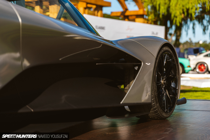 IMG_9756Monterey-Car-Week-2019-For-SpeedHunters-By-Naveed-Yousufzai